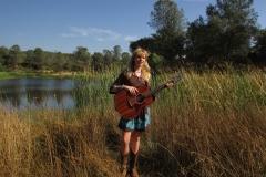 Rachael Pond